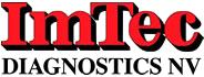 ImTec Diagnostics NV