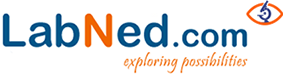 LabNed.com